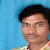 Profile picture of raj kushwah