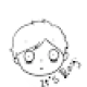吳承叡的 gravatar icon