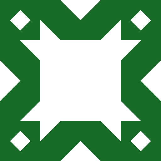 NoobJeffy profile avatar