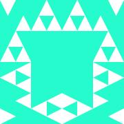 2taylorc9923yg7