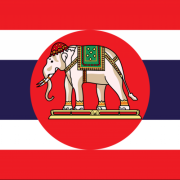 Thai Anthem's avatar