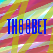 th88bet002