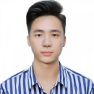 Profile picture of Ho Xuan Quang