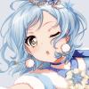 pfle avatar