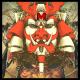 MujinTengu's avatar