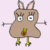 kafinho Profile Picture