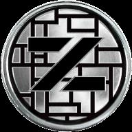 Zerolimit