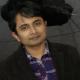 Rahulbats