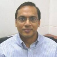 Janardhanam Venkat
