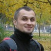 Profile picture of Andrii Gerasymchuk