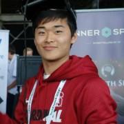 Kohei Tsukazaki