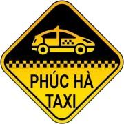 Taxi PhucHa's avatar