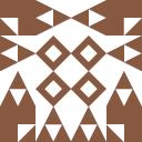 HCarrasko profile image