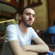 Marwan Shehata's avatar