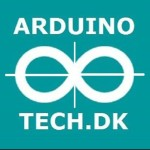 Profile picture of ArduinoTech