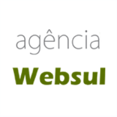 Profile picture of websul