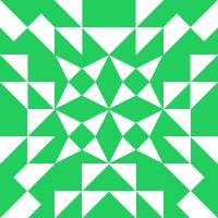 Мозаика деревянная Крона