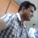 rohit mandiwal