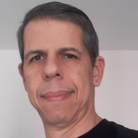 Douglas Vidal