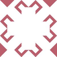 Видеорегистратор Каркам Зеркало А2 - хороший дизайн
