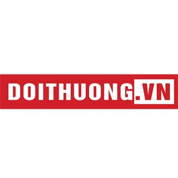 Profile picture of doithuong