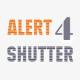 Alert4
