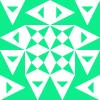 F6f4b7813ef61cc856962b7f72640898?d=identicon&s=100&r=pg