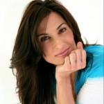 Profile picture of Rebecca Kordecki