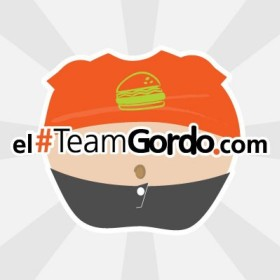 Profile picture of elteamgordo