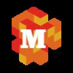 Kaunas Makerspace