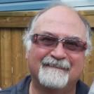 Photo of Bill Tanasichuk