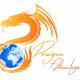 dragonadvantage