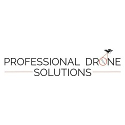 Professional Drone Solutions LLC