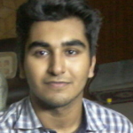 Profile picture of Hashir Ali