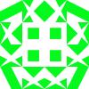F71e2a1686b56136320f8c2206afa011?d=identicon&s=100&r=pg