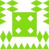Το avatar του χρήστη kappa