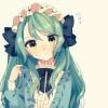 Akanechii avatar