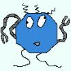ussilyas Profile Picture
