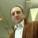 Anton N. Petrov