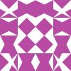 F736620793f80665c71a605d91f60f3a?d=identicon&s=100&r=pg