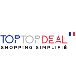 toptopdeal.fr