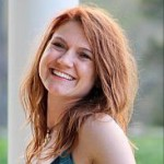 Profile picture of Ashley Barnes