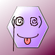 Mike Lamond Contact options for registered users 's Avatar (by Gravatar)