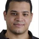 Mahmoud A. Raouf