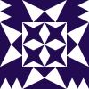 F74a568ce7006e879b27bedc718ef3fb?d=identicon&s=100&r=pg