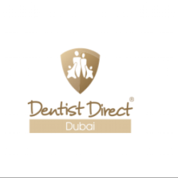 Dentist Direct