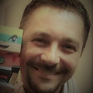 Profile photo of Giovanni Le Coche