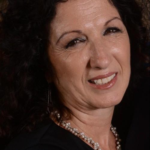 שרה מוליה