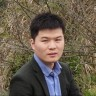 Profile photo of Brian Zeng
