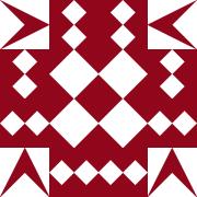 krishooson